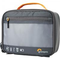 Lowepro GearUp Camera Box