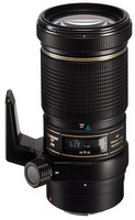 Tamron AF SP 180mm f/3,5 Di LD FEC Macro pro Sony
