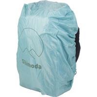 Shimoda Rain Cover pro Explore 40 a 60
