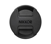Nikon krytka objektivu LC-62B
