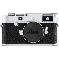 Leica M10-P tělo