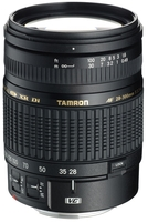 Tamron AF 28-300mm f/3,5-6,3 XR DI VC LD Macro pro Canon