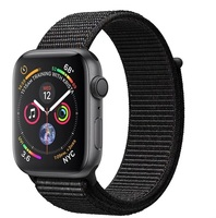 Apple Watch Series 4 44 mm