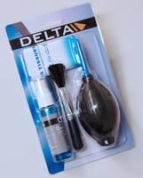Čistící sada Delta L