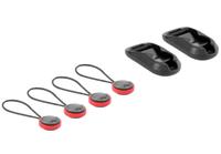 Peak Design Anchor Links - systém rychlých spojek (AL-4)