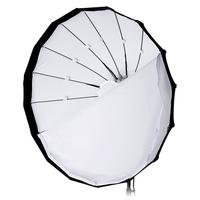 Beauty dish softbox 80 cm bazar