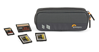 Lowepro GearUp Memory Wallet 20