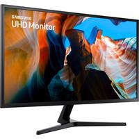 Samsung monitor U32J590UQU bazar