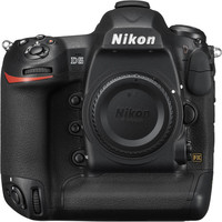 Nikon D5 tělo
