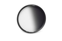 Haida přechodový filtr šedý Nano Pro ND8 (0,9) 77mm