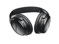 BOSE QC35 QuietComfort II,