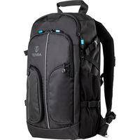 Tenba Shootout II 14L Slim Backpack