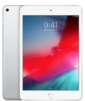Apple iPad mini 64GB (2019) WiFi