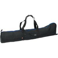 """Tenba Transport Tripak T488 48"""" taška pro stativy a deštníky"""