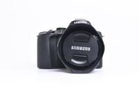 Samsung NX20 + 18-55 mm OIS i-Function bazar