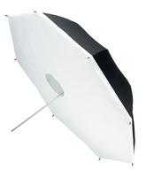 Fomei DWS-105 difuzér pro deštník, FOMEI