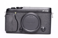 Fujifilm X-E2 tělo bazar