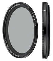 B+W ND filtr Vario XS-PRO DIGITAL MRC nano 77mm