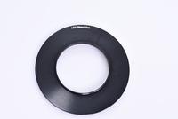 LEE Filters adaptační kroužek 58mm bazar