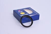 B+W UV filtr MRC 37 bazar