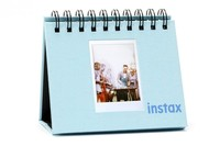 Fujifilm Instax Twin Mini Flip