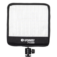 Fomei LED ROLL 18W