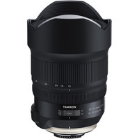 Tamron SP 15-30mm f/2,8 Di VC USD G2 pro Nikon