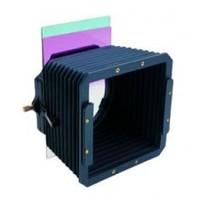 LEE Filters Kompendium/clona Std. s integr. držákem - 2ks filtrů