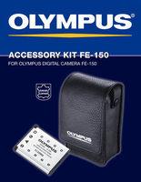 Olympus Accessory kit