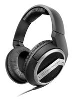 Sennheiser sluchátka HD 449
