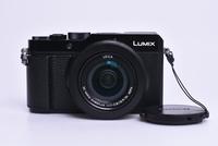 Panasonic Lumix DMC-LX100 II bazar