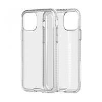 Tech21 pouzdro Pure Clear pro iPhone 11 Pro čiré