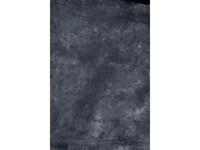 Fomei textilní pozadí 2,7x7m Batik šedo-černé