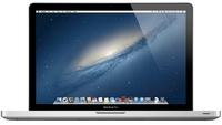 "MacBook Pro Retina 15"" 256GB ME664CZ/A"