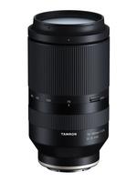 Tamron 70-180mm f/2.8 Di III VXD pro Sony FE