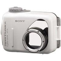 Sony pouzdro SPK-SA