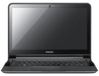 "Samsung Ultrabook 900X 13,3"" 3G 256GB SSD"