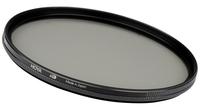 Hoya polarizační cirkulární filtr HD 49mm