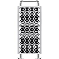 Apple Mac Pro Xeon W 8C 3,5GHz 256GB 32GB DDR4 R580X stříbrný