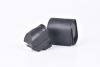 Leica hledáček EVF2 bazar