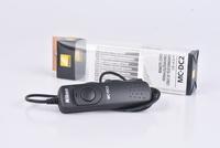 Nikon kabelová spoušť MC-DC2 bazar