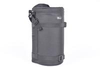 Lowepro Lens Case 13x32 bazar