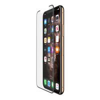Belkin tvrzené zakřivené sklo Screenforce TemperedCurve pro iPhone 11 Pro Max / XS Max