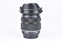 Olympus M.ZUIKO ED 12-40mm f/2,8 Pro EZ-M1240 bazar