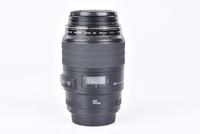 Canon EF 100mm f/2,8 Macro USM bazar
