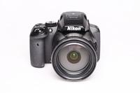 Nikon Coolpix P900 bazar
