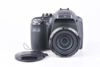 Fujifilm FinePix SL280 bazar