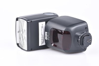 Metz blesk MB 44 AF-1 digital pro Canon bazar