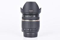 Tamron SP AF 17-50mm f/2,8 XR Di II pro Canon bazar
