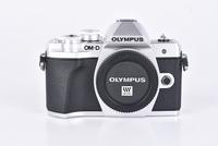 Olympus OM-D E-M10 Mark III tělo bazar